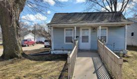 Quaint Home in Bangor Wisconsin
