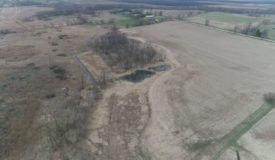 Marquette County 84 Acre Hunting Property for Sale