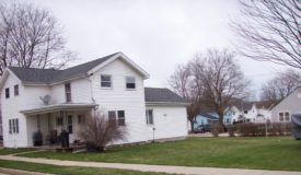 Rental Income Property in Columbia County WI