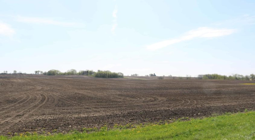 Crop Land For Sale in Dodge County, WI