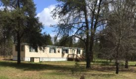 Charming Home in Necedah WI Juneau County