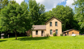 3 Bedroom Country home, Township of Lewiston, Columbia County