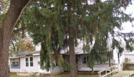 Marquette County WI 3 Bedroom Home for Sale