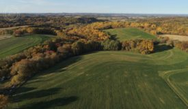 Recreational Escape For Sale in Monroe County, WI