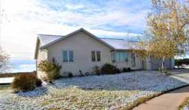 2 Bedroom Ranch Home in Sauk County WI