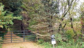 Richland County WI Hunting -Recreational or Building Acreage for Sale.