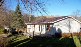 Home for Sale Baraboo Wisconsin in Sauk County