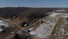 Farm for Sale in Richland County, WI