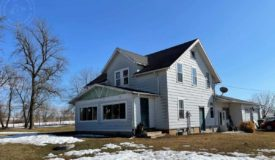 Winnebago County Small farm or hobby farm For sale