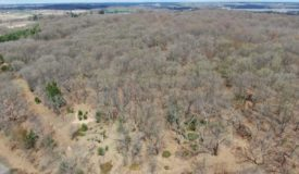 Columbia County 22 Acre Hunting and Rec Property