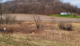 Richland County Recreational -Hunting Camp for Sale