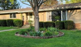 Richland Center Ranch Home for Sale