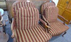 The Furniture, Glass, Power Tools & Archery Online Only Auction
