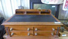 The Antiques, Primitives, Farm & Household Online Only Auction