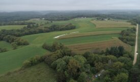 Farmstead for Sale in Richland County, WI
