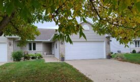 Great Condo with the Country feel Columbia County WI